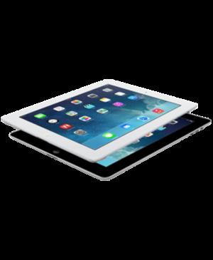 iPad 2 – iPad3 – iPad3