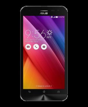 Zenfone 2 – ZE500CL