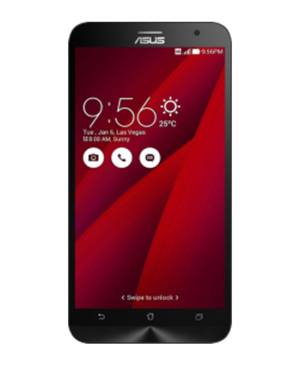 Zenfone 2 – ZE551ML