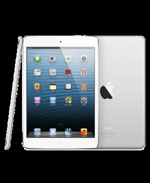 iPad Mini 2 & 3