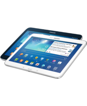 Galaxy Tab 3 - 10.1