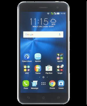 Zenfone 3 – ZE520KL