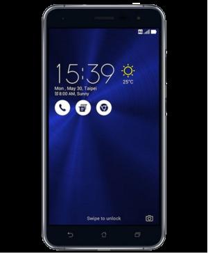Zenfone 3 – ZE552KL