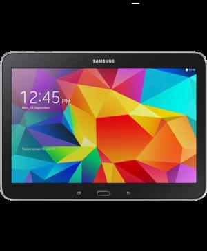 Galaxy Tab 4 - 10.1